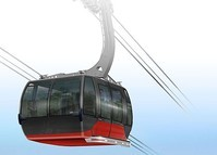 Tricable ropeway for Sochi (JPG)