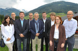 Mount++Projektpartner_Alpbach_26.05.2014