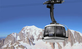 Monte_Bianco_Cabina-SkyWay