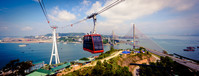 230-ATW_HaLongQueenCableCar_001