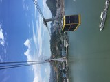 230-ATW_HaLongQueenCableCar_003
